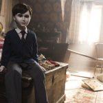 The Boy - scena del film