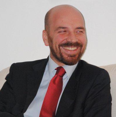 Massimo Canu