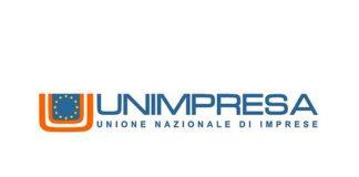Logo Unimpresa