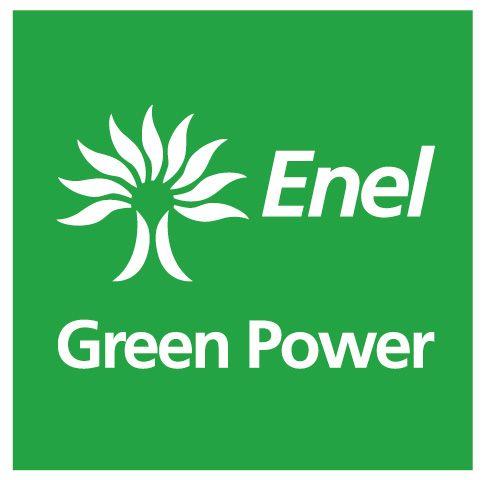 enel green powwer