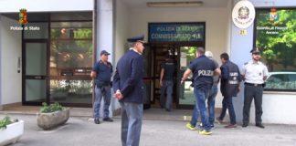 Ancona-immigrazione-clandestina-e-truffa-allo-Stato