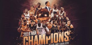 Cleveland-Cavaliers-nba-champions-2016