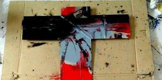 Croce di Ditot