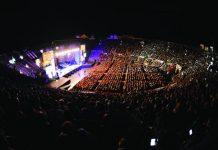 FestivalShow2016