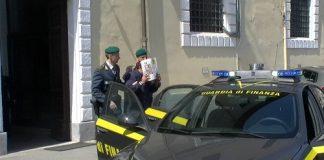 Livorno, arrestatate 17 persone per droga