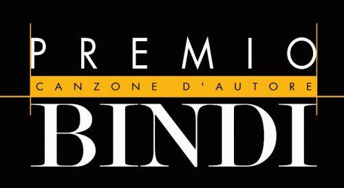 Premio Bindi - logo