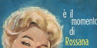 Nestlè vende la Rossana
