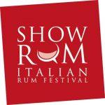 ShowRUM Italian Rum Festival 2016