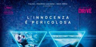 The Neon Demon - locadina film