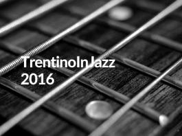 Trentino In-Jazz-2016