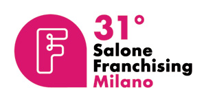 31° Salone Franchising Milano