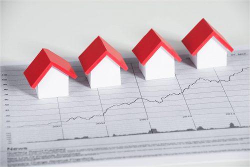 Casa compravendite case mercato immobiliare