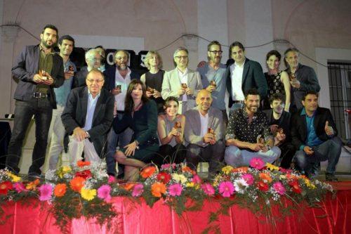 Premiati Festival delle Cerase