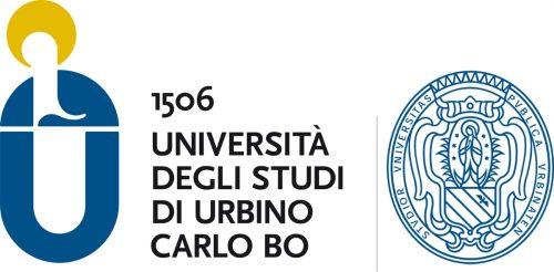 Logo Università di Urbino