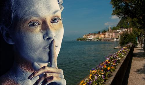Festival di Bellagio e del lago di Como