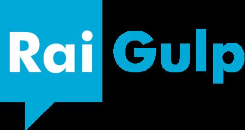Logo Rai Gulp
