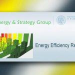 energy_efficiency_report_2015