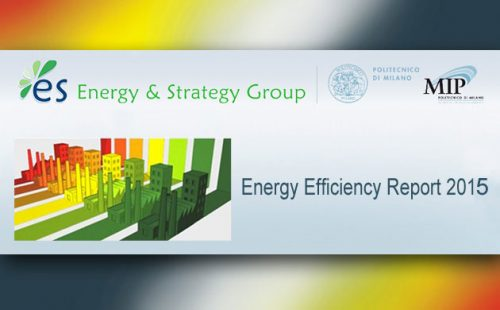 energy_efficiency_report_2015