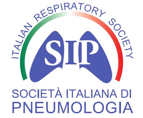 logo-SIP