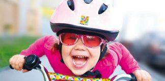 mini bike sharing