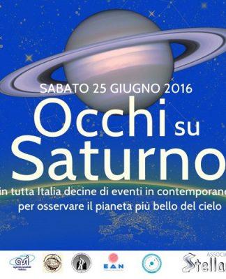 occhi-su-saturno-25-giugno-2016