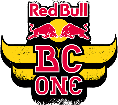 red-bull-bc-one-logo