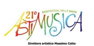 AstiMusica 2016