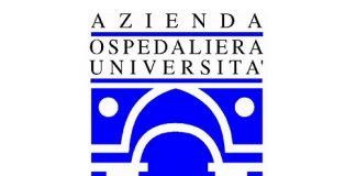 Azienda_Ospedaliera_Padova_Logo
