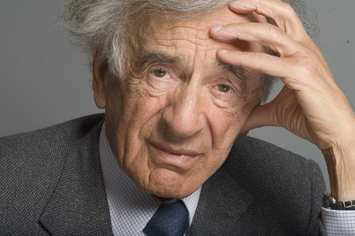 Addio a Elie Wiesel Nobel nel 1986