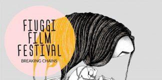 Fiuggi-Film-Festival-2016