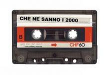 """Gabry Ponte torna con """"Che ne sanno i 2000"""""""