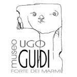 Logo_Museo Ugo Guidi