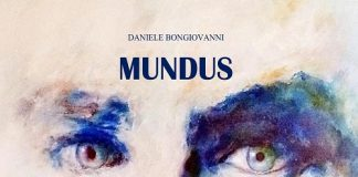 MUNDUS - Daniele Bongiovanni