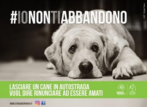 Manifesto-IONONTIABBANDONO-SDP-LNDC
