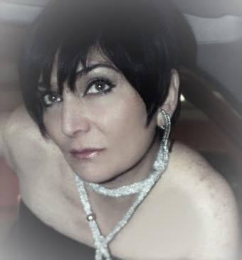 Marilanda Majello
