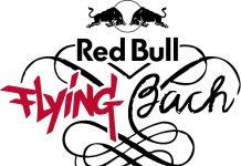 Red-Bull-Flying-Bach