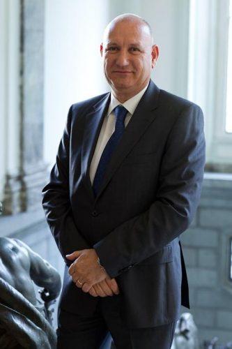 Giovanni Paolino
