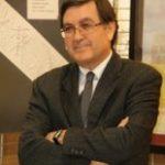 Antonio Derro