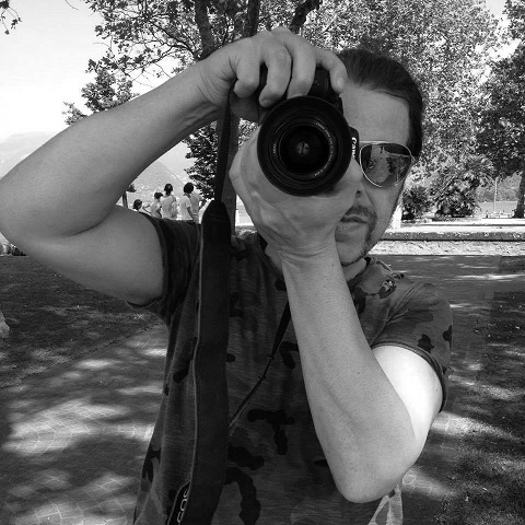 denis j axl fotografo