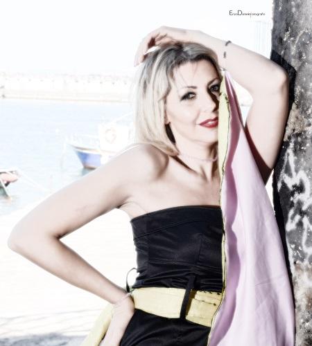 intervista a Marilù De Nicola