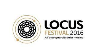 locusfestival 2016