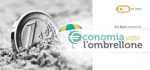 Economia sotto l'Ombrellone