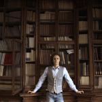 Francesco Di Paolo author