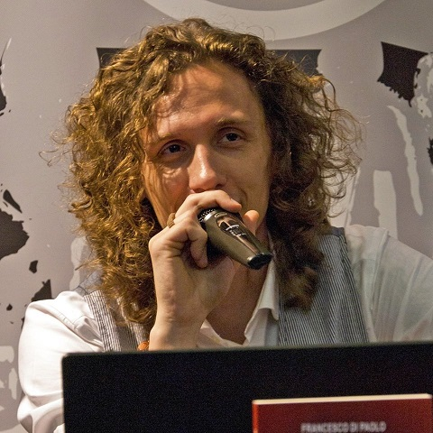 Francesco Di Paolo