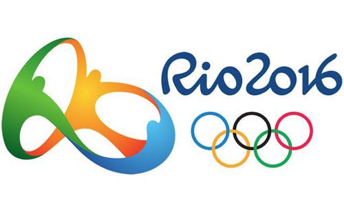 Giochi Olimpici di Rio de Janeiro 2016