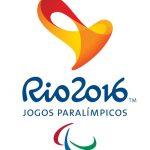 Giochi Paralimpici-Rio De Janeiro 2016