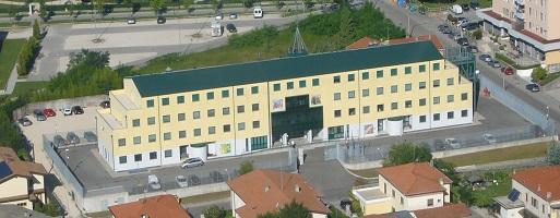 Pordenone sequestrati beni per oltre 2 milioni di euro