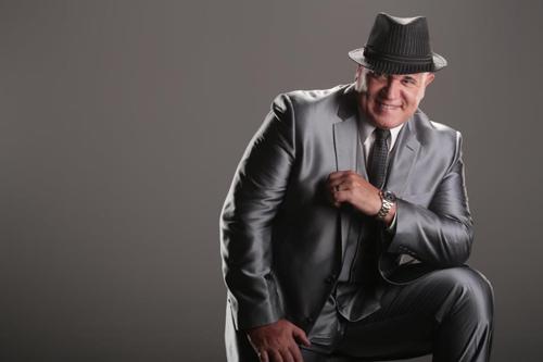 Roberto Lugo protagonista nella classifica agosto 2016