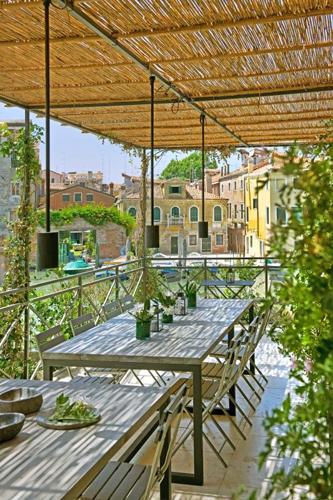 Venezia operazione Venice Journey