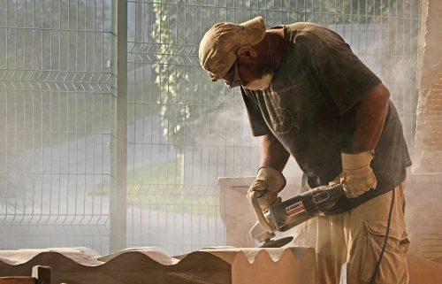 Artigiano artigianato